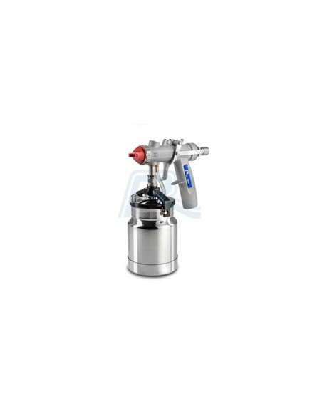 Rigo Spray Guns HVLP