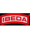 IBEDA